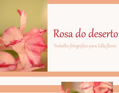EdLu_Flores