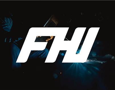 FHI | Brand Identity