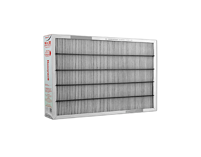 PureFilters — Reasons to Change Furnace Filters