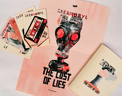 Chernobyl - TP Final Diseño 1 Gabriele 2019 - Sistema