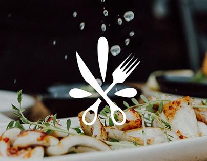 Athens Foodie