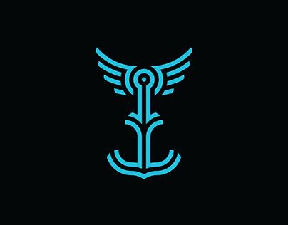 2021 Logo Showcase, pt. 1