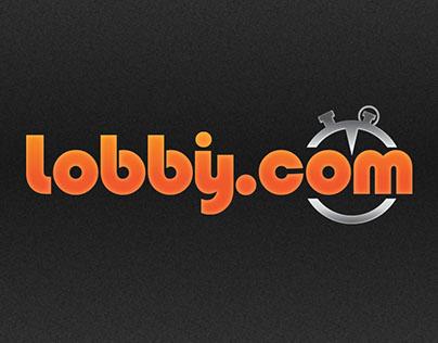 Logotipos y Papelería Varios