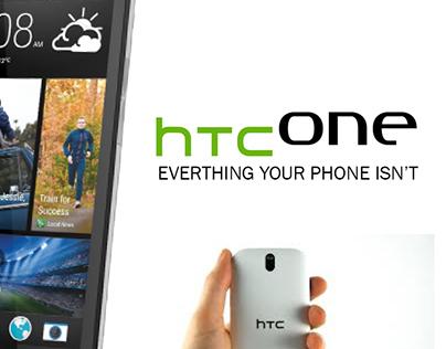 HTC1 Newsletter