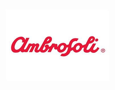 Ambrosoli Products