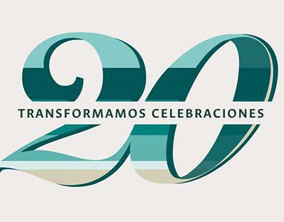 20 años Sede Caribe, Universidad Nacional de Colombia