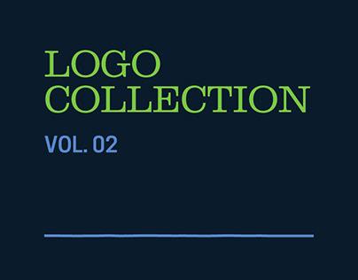 Logo Collection Vol. 02