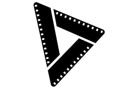 Smadar Cinema | Rebranding