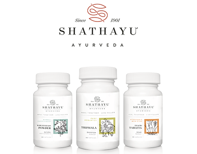 Shathayu