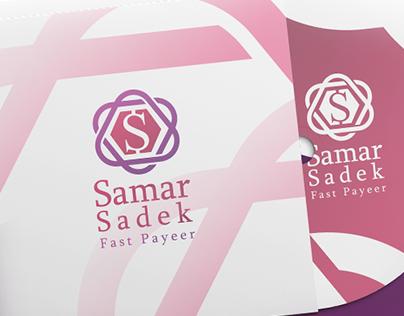 Samar Sadek Brand