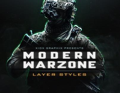 Modern Warfare Cod Projects Photos Videos Logos Illustrations