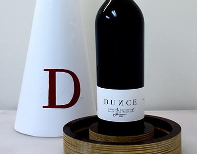 Dunce Wine