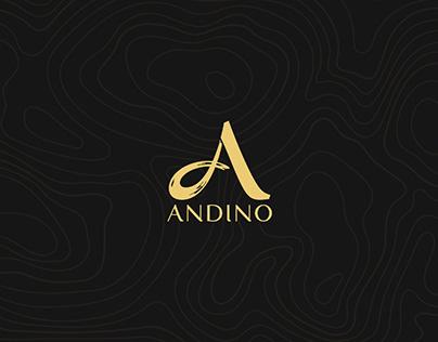 Andino Centro Comercial: Web y APP