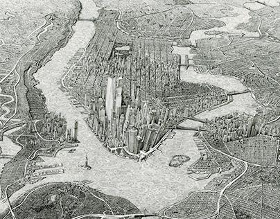 NYC 2018