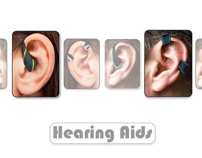 HearPhone