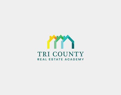 Tr-County Real Estate Academy