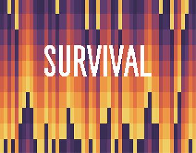 Hack Circus 11: Survival