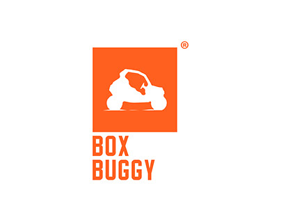 Box Buggy