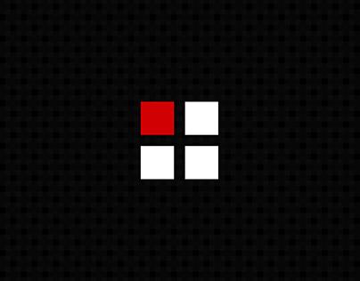 Id. Visual // BP MAIS