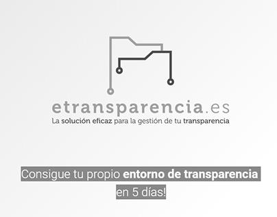 etransparencia.es
