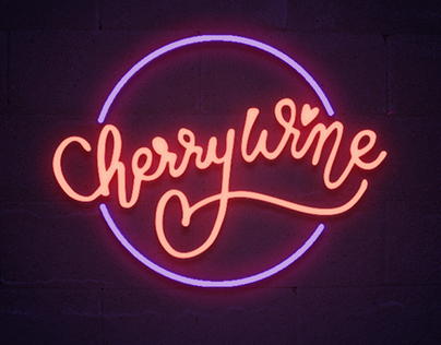 Cherry Wine (Restaurant, Night Club, Bar&Bistro)