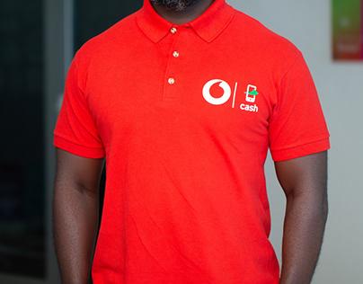 Vodafone SME Month 2020