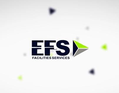 EFS Corporate Video 2018