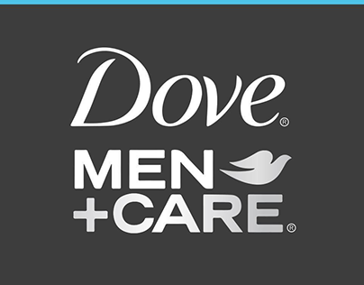 Dove Men - Fanpage