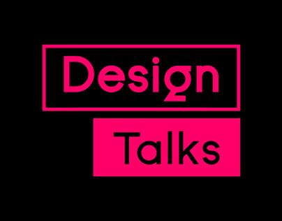 UH Design Talks