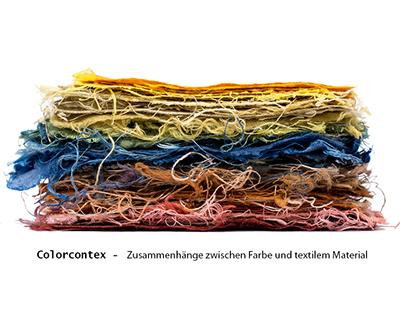 Colorcontex