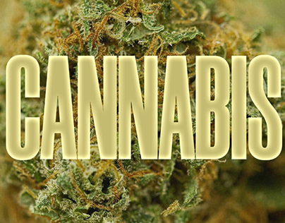 Cannabis Content