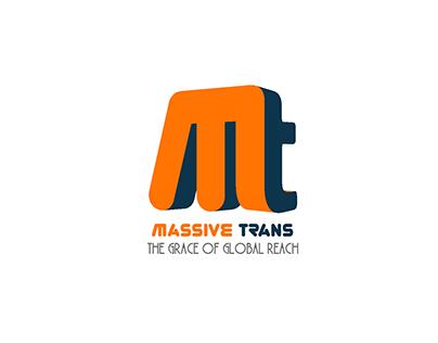Massive Trans