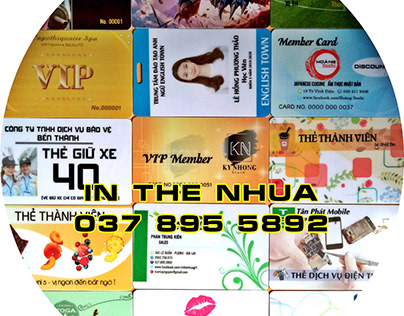 printing card, membercard, membership, reward card