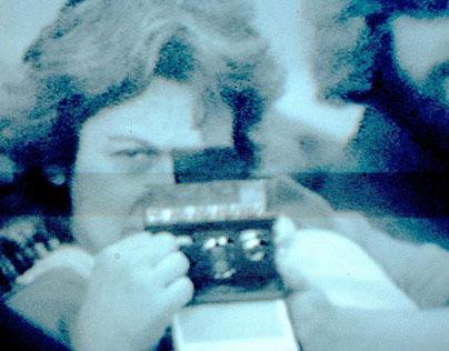 Muriel Cooper - Biographical Website