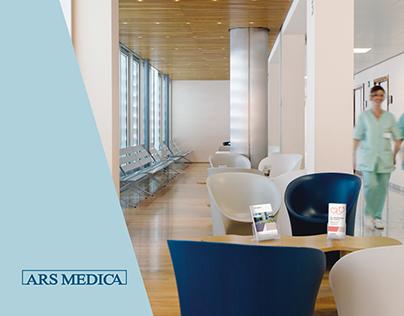 Clinica Ars Medica