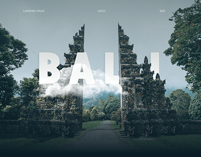 Travel Company Concept Landing page   GO Travel