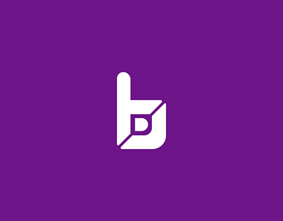 Bakkal Designs - Branding