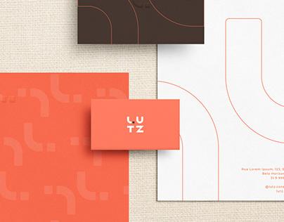 Lutz - Consultoria