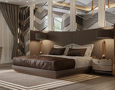 Bedroom   Karaca Dizayn