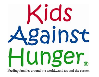 Kids Against Hunger