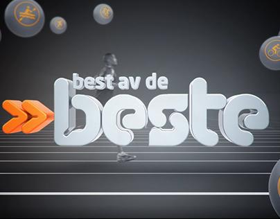 BEST AV DE BESTE