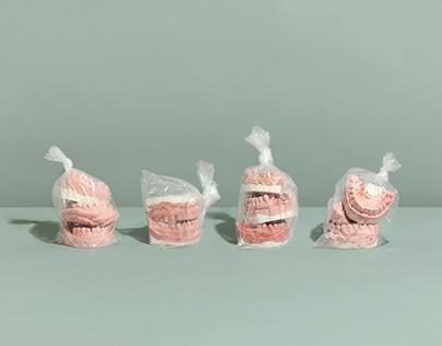 La fábrica de sonrisas
