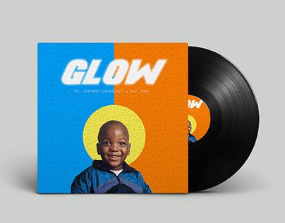 Glow (Cover Art)