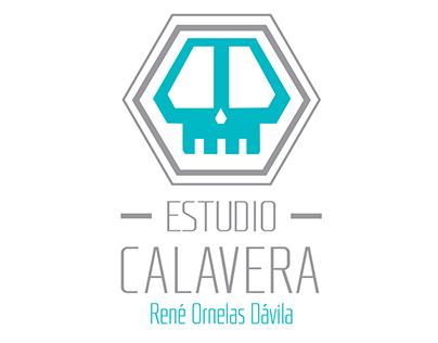 ESTUDIO CALAVERA | Personal Branding