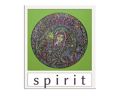 Spiritual Mandalas