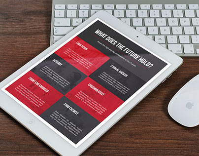 Digital Publishing: 6 High paying jobs of the future