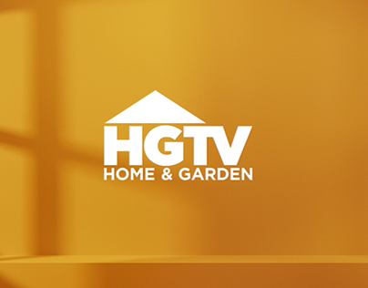 HGTV Autumn Idents