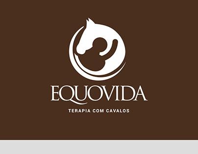 Equovida