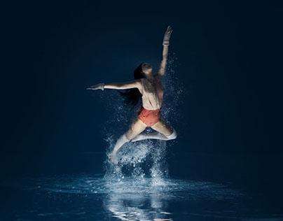 New Age Aquatics