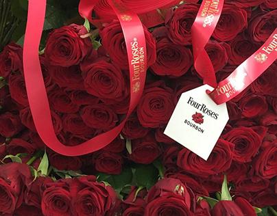 Happy Valentine's everyone ❤️